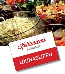 Keilaniemi_netti.indd